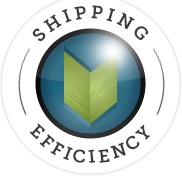 SHIP EFFICIENCY logo